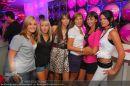 La Noche del Baile - Club Couture - Do 27.08.2009 - 1