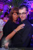 La Noche del Baile - Club Couture - Do 27.08.2009 - 10
