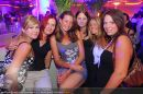 La Noche del Baile - Club Couture - Do 27.08.2009 - 2