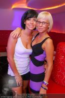 La Noche del Baile - Club Couture - Do 27.08.2009 - 20