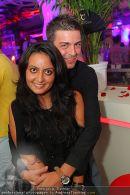 La Noche del Baile - Club Couture - Do 27.08.2009 - 26