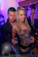 La Noche del Baile - Club Couture - Do 27.08.2009 - 30
