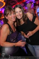 La Noche del Baile - Club Couture - Do 27.08.2009 - 45