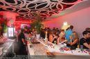 La Noche del Baile - Club Couture - Do 27.08.2009 - 51