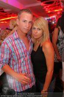 La Noche del Baile - Club Couture - Do 27.08.2009 - 53