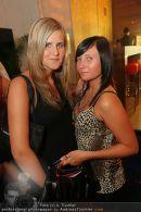 La Noche del Baile - Club Couture - Do 27.08.2009 - 54