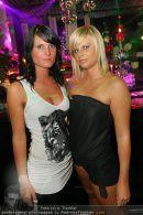 La Noche del Baile - Club Couture - Do 27.08.2009 - 55