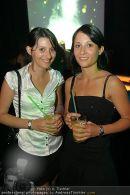 La Noche del Baile - Club Couture - Do 27.08.2009 - 64