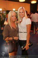 La Noche del Baile - Club Couture - Do 27.08.2009 - 67