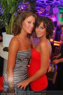 La Noche del Baile - Club Couture - Do 27.08.2009 - 8