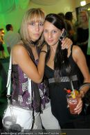 Moet & Chandon - Club Couture - Sa 29.08.2009 - 10