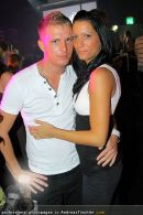 Moet & Chandon - Club Couture - Sa 29.08.2009 - 101