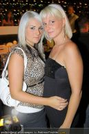 Moet & Chandon - Club Couture - Sa 29.08.2009 - 107