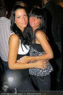 Moet & Chandon - Club Couture - Sa 29.08.2009 - 110
