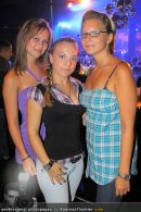 Moet & Chandon - Club Couture - Sa 29.08.2009 - 113