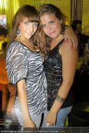 Moet & Chandon - Club Couture - Sa 29.08.2009 - 120