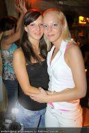 Moet & Chandon - Club Couture - Sa 29.08.2009 - 129