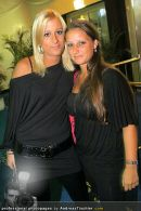 Moet & Chandon - Club Couture - Sa 29.08.2009 - 134