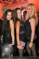 Moet & Chandon - Club Couture - Sa 29.08.2009 - 135