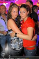Moet & Chandon - Club Couture - Sa 29.08.2009 - 139