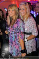 Moet & Chandon - Club Couture - Sa 29.08.2009 - 141