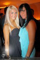Moet & Chandon - Club Couture - Sa 29.08.2009 - 152