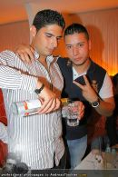 Moet & Chandon - Club Couture - Sa 29.08.2009 - 155