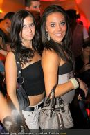 Moet & Chandon - Club Couture - Sa 29.08.2009 - 156