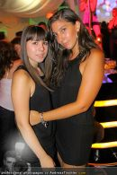 Moet & Chandon - Club Couture - Sa 29.08.2009 - 161