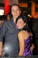 Moet & Chandon - Club Couture - Sa 29.08.2009 - 173
