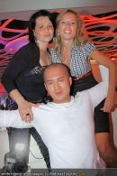 Moet & Chandon - Club Couture - Sa 29.08.2009 - 176