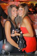 Moet & Chandon - Club Couture - Sa 29.08.2009 - 177