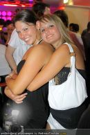 Moet & Chandon - Club Couture - Sa 29.08.2009 - 179