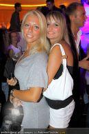 Moet & Chandon - Club Couture - Sa 29.08.2009 - 182