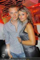 Moet & Chandon - Club Couture - Sa 29.08.2009 - 23
