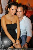 Moet & Chandon - Club Couture - Sa 29.08.2009 - 32