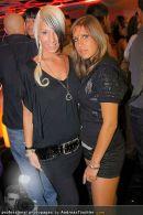 Moet & Chandon - Club Couture - Sa 29.08.2009 - 36