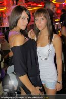 Moet & Chandon - Club Couture - Sa 29.08.2009 - 43