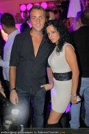 Moet & Chandon - Club Couture - Sa 29.08.2009 - 45