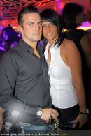 Moet & Chandon - Club Couture - Sa 29.08.2009 - 46