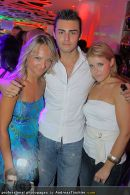 Moet & Chandon - Club Couture - Sa 29.08.2009 - 56