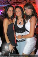 Moet & Chandon - Club Couture - Sa 29.08.2009 - 57