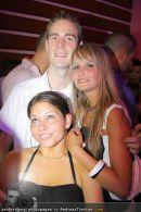 Moet & Chandon - Club Couture - Sa 29.08.2009 - 62
