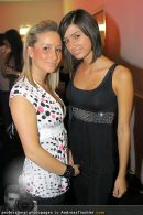 Moet & Chandon - Club Couture - Sa 29.08.2009 - 68