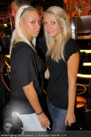 Moet & Chandon - Club Couture - Sa 29.08.2009 - 74