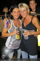 Moet & Chandon - Club Couture - Sa 29.08.2009 - 93