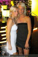 Moet & Chandon - Club Couture - Sa 29.08.2009 - 94