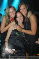 Gold Member - Club Couture - Fr 04.09.2009 - 11
