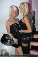 Gold Member - Club Couture - Fr 04.09.2009 - 17