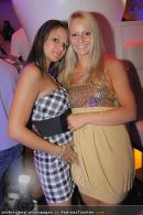 Gold Member - Club Couture - Fr 04.09.2009 - 2